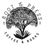 Root and Press